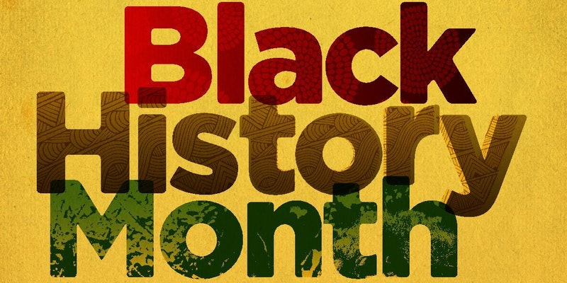 Community Event: City of Vancouver Black History Month launch – Jan 31, 2020 @ Vancouver City Hall @ 6:00pm(Vancouver)