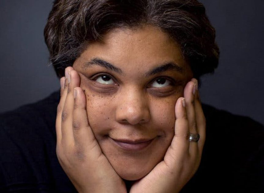 Community Event:  Roxane Gay presented by the Phil Lind Initiative and the UBC School of Public Policy and Global Affairs–  February 25, 2020 @ 6:00pm @ Chan Shun Concert Hall(Vancouver)